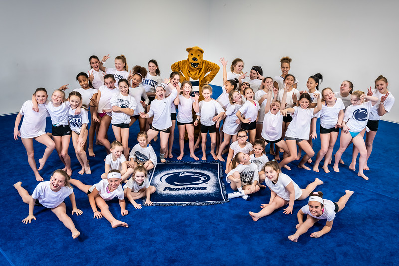 NNK - Nittany Lion at GymTime-0018