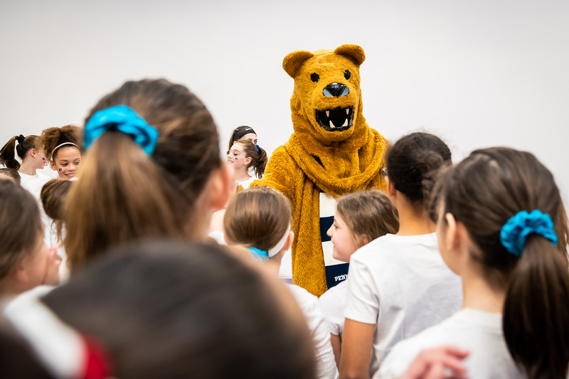 NNK - Nittany Lion at GymTime-0006