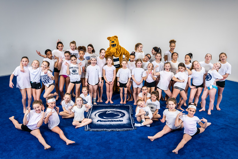 NNK - Nittany Lion at GymTime-0015