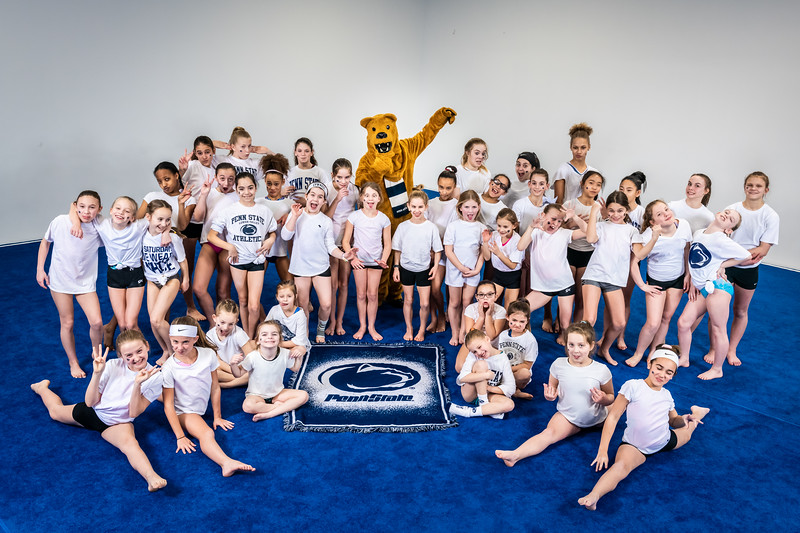 NNK - Nittany Lion at GymTime-0016