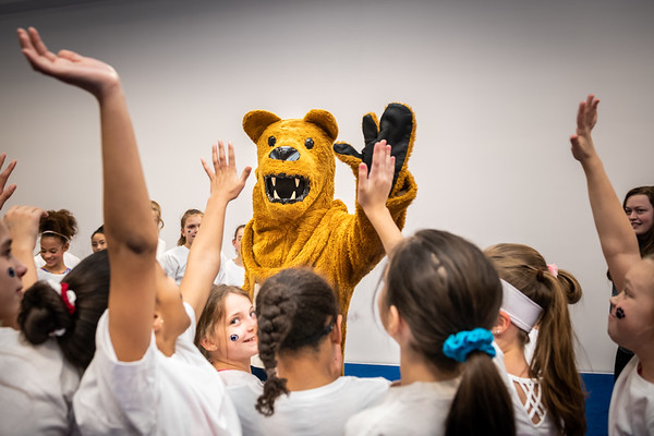 NNK - Nittany Lion at GymTime-0009