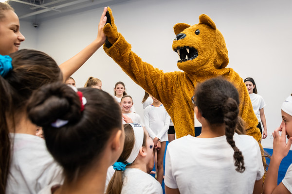 NNK - Nittany Lion at GymTime-0010