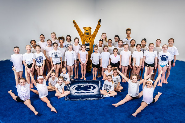 NNK - Nittany Lion at GymTime-0013