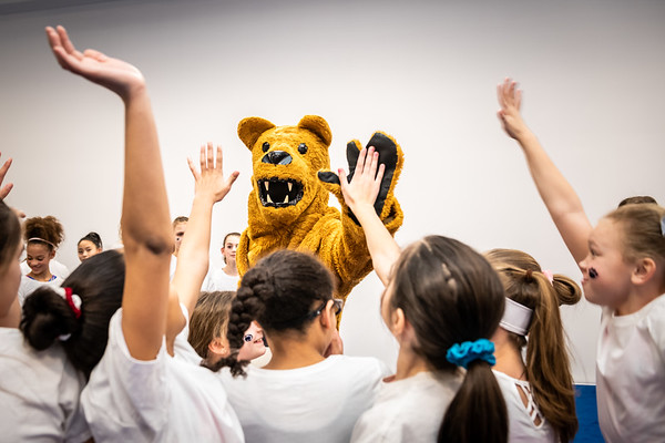 NNK - Nittany Lion at GymTime-0008