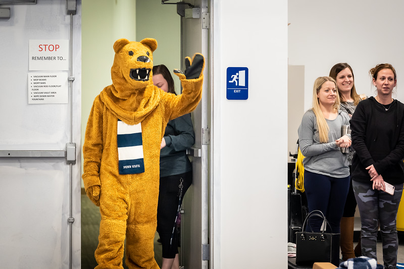 NNK - Nittany Lion at GymTime-0001