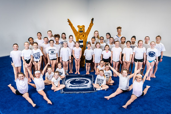 NNK - Nittany Lion at GymTime-0011