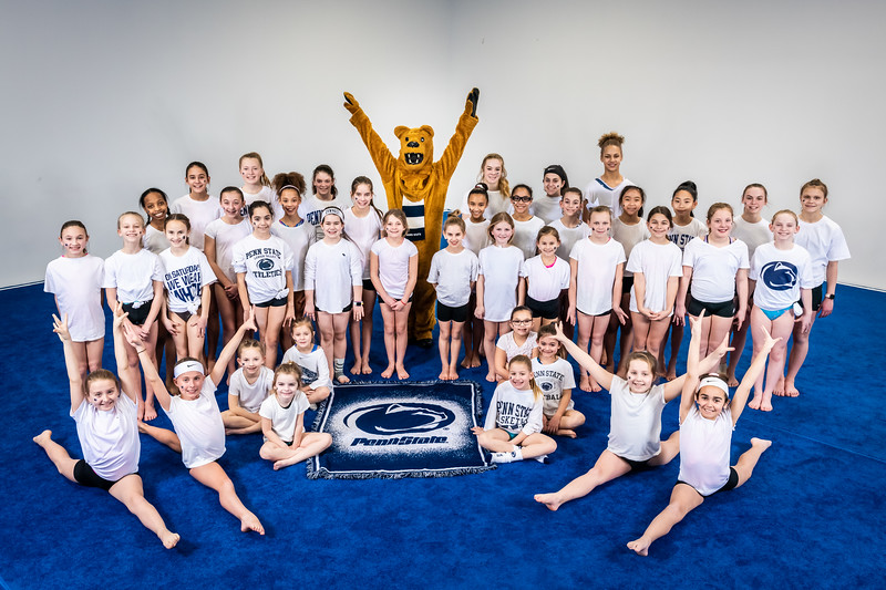 NNK - Nittany Lion at GymTime-0012