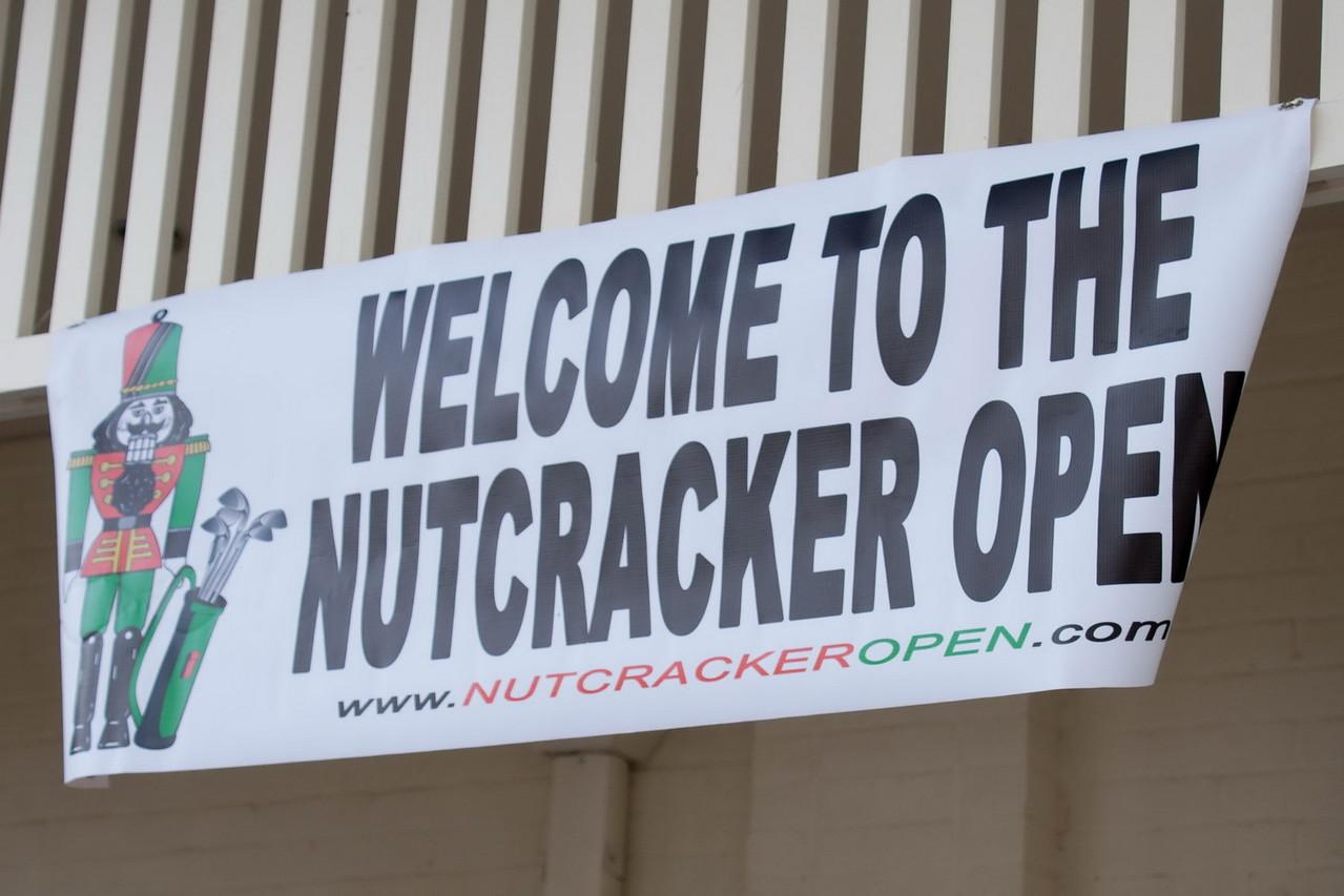 2017 Nutcracker_01