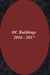 OCBuildings