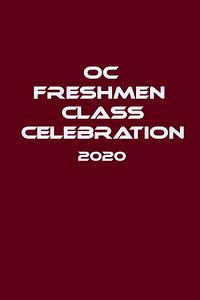 FreshmenClass