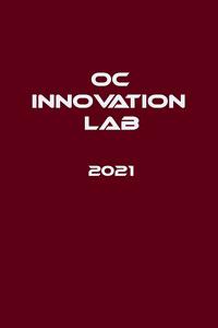 OCInnovationLab