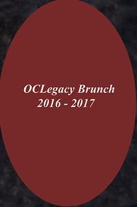 Legacy Brunch