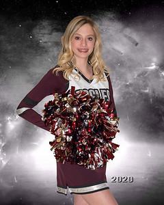 Paige Kendall DSC_7228_45V