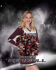 Paige Kendall DSC_7228_45TV