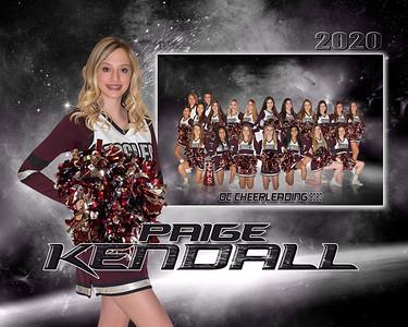 Paige Kendall DSC_7228_MM