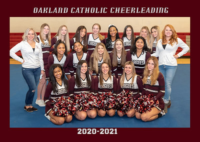 OC Cheerleading 5x7 Team 2020-2021  copy 3