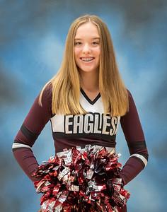 Paige Meyers DSC_3081