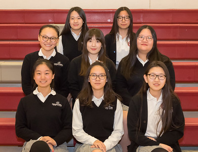 International Student DSC_7974