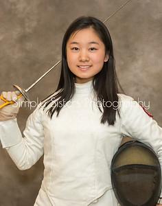 Yingzhe Qian  DSC_6504-2