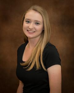 Abigail Staskiewicz DSC_7004