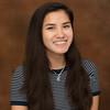 Angeline Pho DSC_5288-2