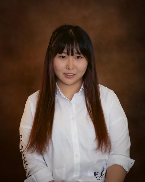 Xiaoyu (Monica) Shi LYN_1294