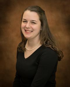 Elizabeth Jankowski DSC_5921