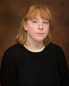 Alexandra Baker DSC_5254-2(1)