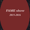 FAME show