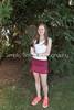 Hannah Collins DSC_9649 copy