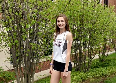 DSC_2117 Katelyn Ellery