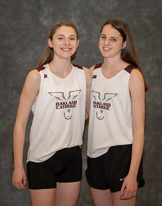 Abby & Lydia Vavro DSC_2628