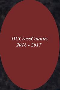 OCCrossCountry