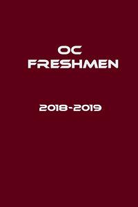 OCFreshmen