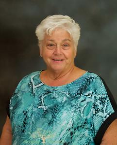 JudyFebbraro