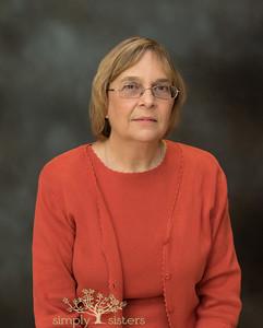 ChristineMcKenna