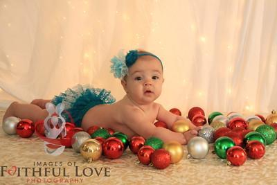 Jailyn 5 months 023