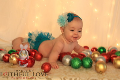 Jailyn 5 months 016