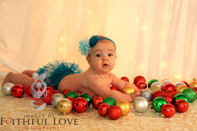 Jailyn 5 months 024