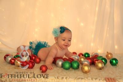 Jailyn 5 months 015