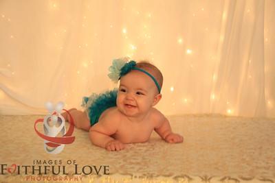 Jailyn 5 months 006