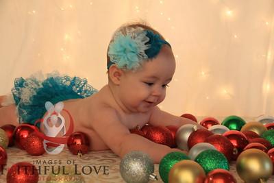Jailyn 5 months 017