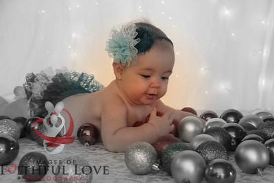 Jailyn 5 months 019