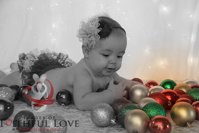 Jailyn 5 months 020