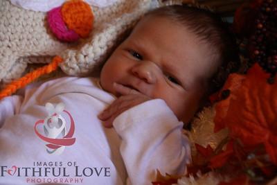 Amelia 9 days new 034