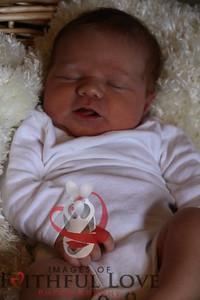 Amelia 9 days new 005