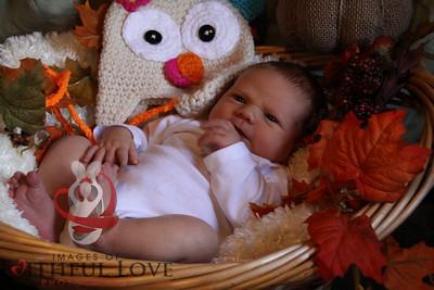 Amelia 9 days new 032