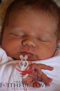 Amelia 9 days new 009