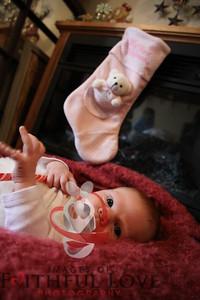 Amelia 1 month 011