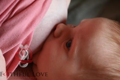 Amelia 1 month 024